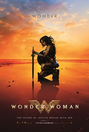 Wonder Woman iPad Movie Download