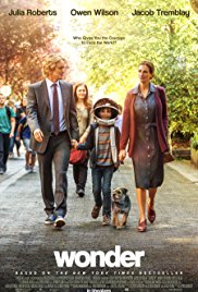 Wonder iPad Movie Download