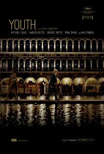 Youth iPad Movie Download