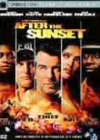 After the Sunset iPad Movie Download