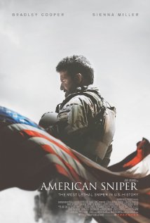 American Sniper iPad Movie Download