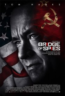Bridge of Spies iPad Movie Download