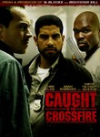 Caught in the Crossfire iPad Movie Download