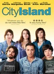 City Island iPad Movie Download