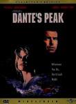 Dantes Peak iPad Movie Download
