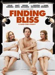 Finding Bliss iPad Movie Download