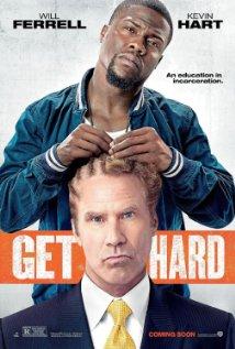 Get Hard iPad Movie Download