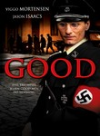 Good iPad Movie Download