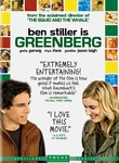 Greenberg iPad Movie Download