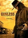 Gunless iPad Movie Download