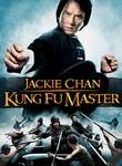 Jackie Chan Kung Fu Master iPad Movie Download