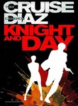 Knight and Day iPad Movie Download