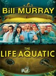 Life Aquatic iPad Movie Download