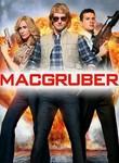 MacGruber iPad Movie Download
