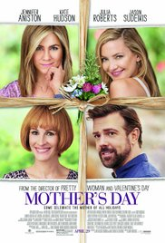 Mother's Day iPad Movie Download