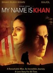 My Name is Khan iPad Movie Download