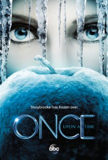 Once Upon A Time Season 4 iPad Movie Download