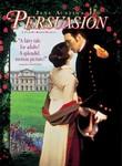 Persuasion iPad Movie Download
