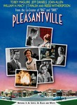 Pleasantville iPad Movie Download