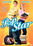 Popstar iPad Movie Download