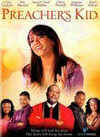 Preachers Kid iPad Movie Download
