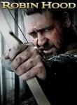 Robin Hood (2010) iPad Movie Download