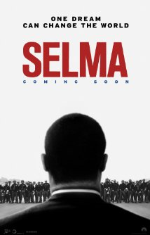Selma iPad Movie Download