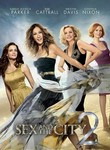 Sex and the City 2 iPad Movie Download