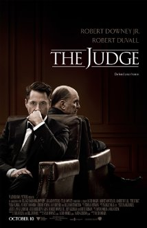 The Judge iPad Movie Download