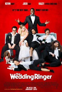 Wedding Ringer iPad Movie Download
