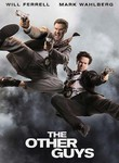 The Other Guys iPad Movie Download