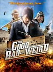 The Good the Bad the Weird iPad Movie Download