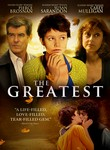 Greatest, The iPad Movie Download