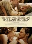Last Station iPad Movie Download