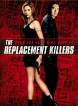 Replacement Killers iPad Movie Download