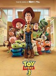 Toy Story 3 iPad Movie Download