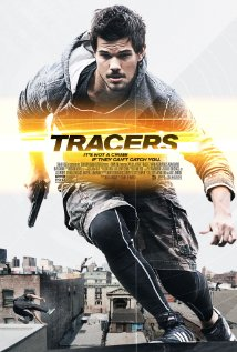 Tracers iPad Movie Download