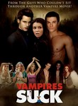 Vampires Suck iPad Movie Download