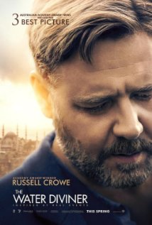 The Water Diviner iPad Movie Download