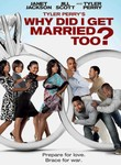 Why Did I Get Married Too iPad Movie Download