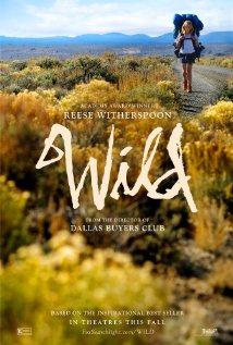 Wild iPad Movie Download