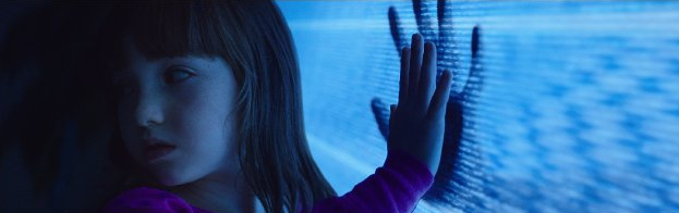 Poltergeist Movie Download for iPad