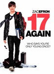 17 Again iPad Movie Download
