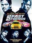 2 Fast 2 Furious iPad Movie Download