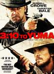 3:10 to Yuma iPad Movie Download