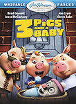 3 Pigs And A Baby iPad Movie Download