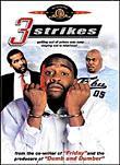3 Strikes iPad Movie Download