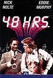 48 Hours iPad Movie Download