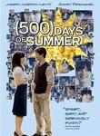 500 Days of Summer iPad Movie Download