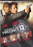 Assault on Precinct 13 iPad Movie Download